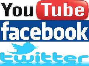 youtube_facebook_twitter